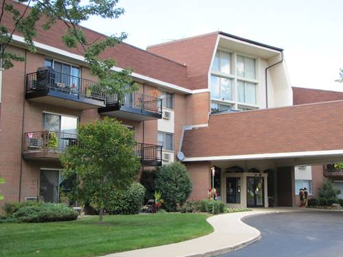 1188 Royal Glen Unit 313W, Glen Ellyn, IL 60137
