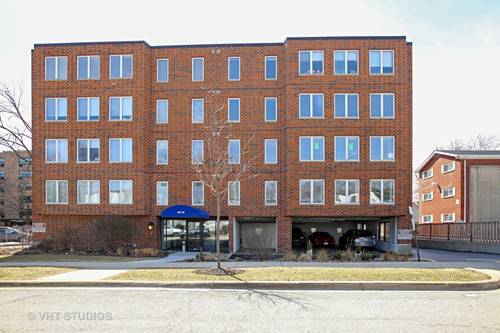 355 W Miner Unit 3D, Arlington Heights, IL 60005