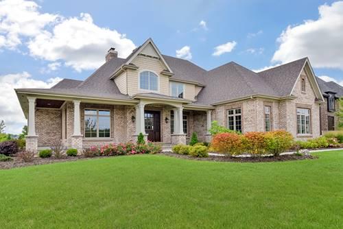 5N238 Switchgrass, St. Charles, IL 60175