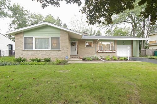 250 Pine, Deerfield, IL 60015