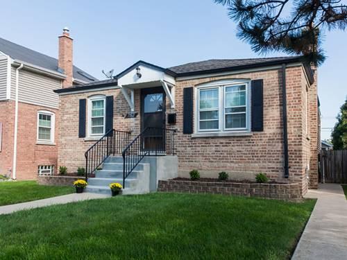 7762 W Ardmore, Chicago, IL 60631