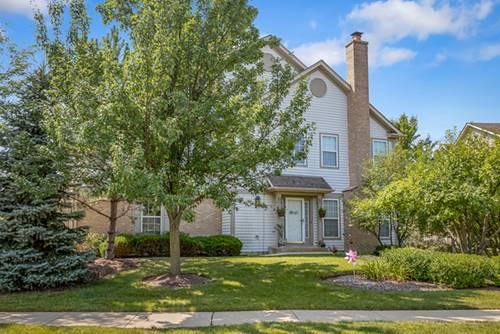 5475 Mcdonough, Hoffman Estates, IL 60192