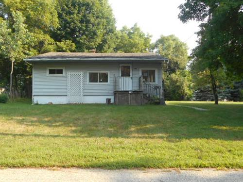 3308 3rd, Mchenry, IL 60050