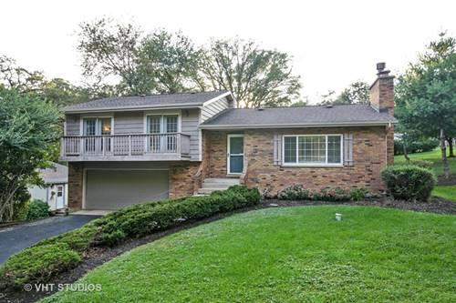 12 Woody, Oakwood Hills, IL 60013