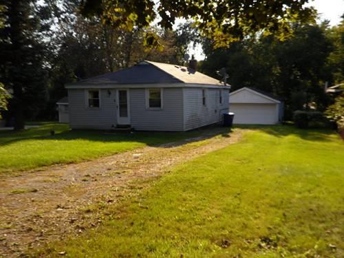 4410 Buckley, Lisle, IL 60532