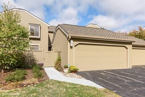864 Oak Hill, Lake Barrington, IL 60010