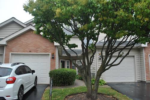 96 Golfview, Glendale Heights, IL 60139
