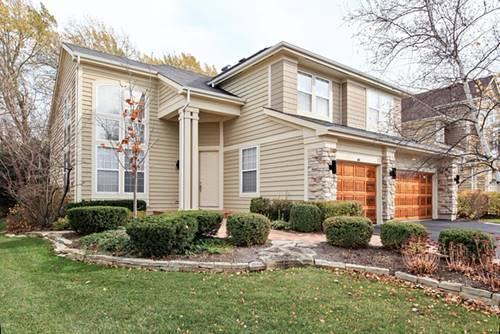 481 Muirfield, Riverwoods, IL 60015