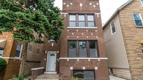 3313 N Kenneth Unit 2, Chicago, IL 60641