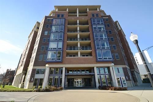 437 W Division Unit 404, Chicago, IL 60610 Near North