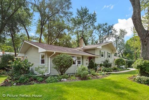 406 Robin Hill, Naperville, IL 60540