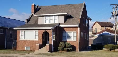 2324 Oak Park, Berwyn, IL 60402