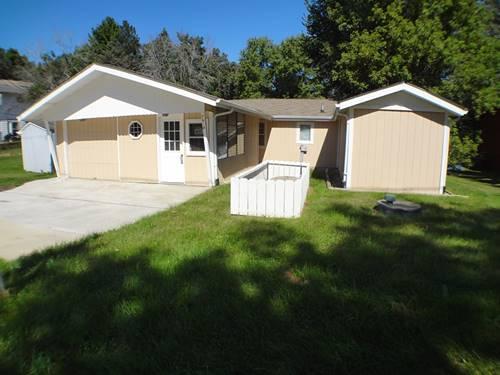 7914 Bayview, Wonder Lake, IL 60097