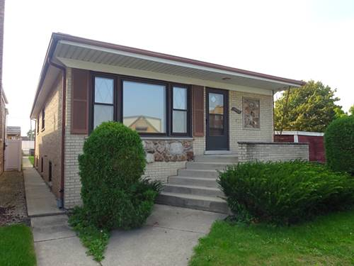 6404 S Keating, Chicago, IL 60629