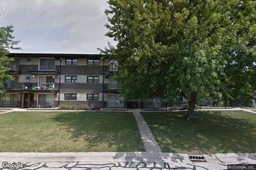 4652 153rd Unit 1E, Oak Forest, IL 60452