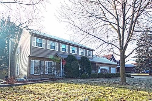 2755 Newport, Naperville, IL 60565