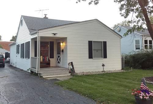 1031 S Madison, La Grange, IL 60525