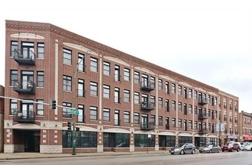 3755 N Racine Unit 4B, Chicago, IL 60613 Lakeview