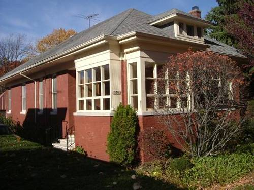 558 Lathrop, River Forest, IL 60305