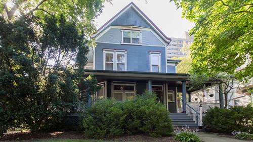 259 Home, Oak Park, IL 60302