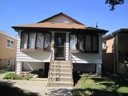 5626 N Mulligan, Chicago, IL 60646