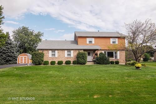 24310 Greenberg, Naperville, IL 60564