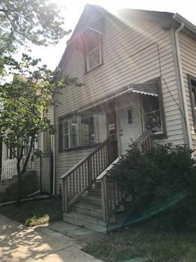 1105 S Harlem Unit 1, Forest Park, IL 60130