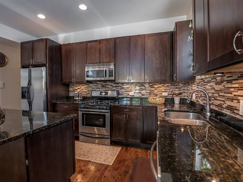 6311 W Belmont Unit 2, Chicago, IL 60634