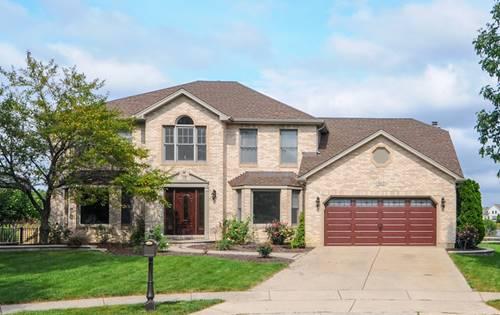 562 Warbler, Bolingbrook, IL 60440