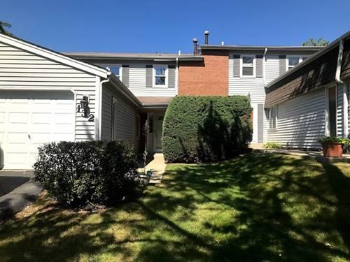132 Leslie, Bolingbrook, IL 60440
