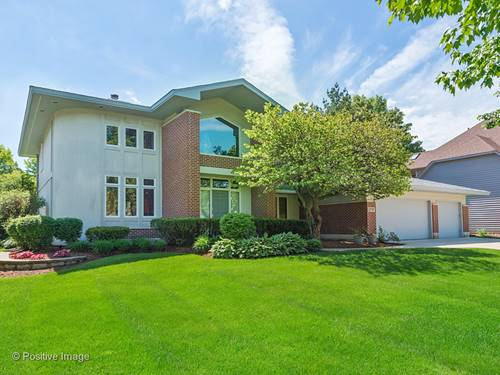 8721 Lake Ridge, Darien, IL 60561