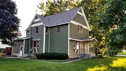 950 W Penfield, Beecher, IL 60401