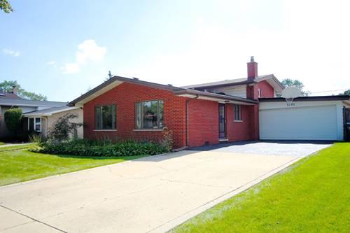 7851 Lake, Morton Grove, IL 60053