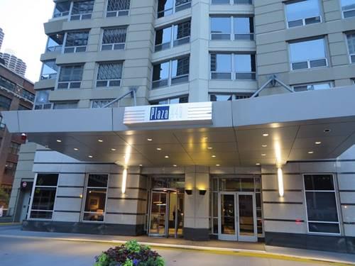 440 N Wabash Unit 1107, Chicago, IL 60611 River North