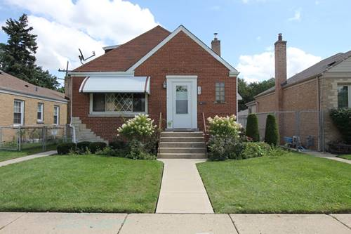 3343 Ruby, Franklin Park, IL 60131
