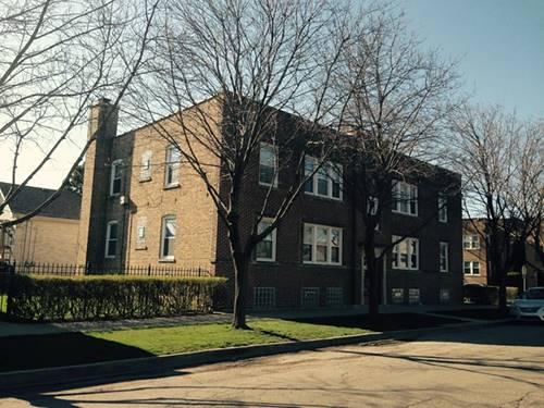 5120 N Laramie Unit 2, Chicago, IL 60630