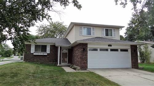 6734 Cherrytree, Woodridge, IL 60517