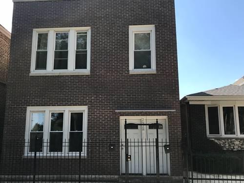 2928 S Poplar Unit 1, Chicago, IL 60608