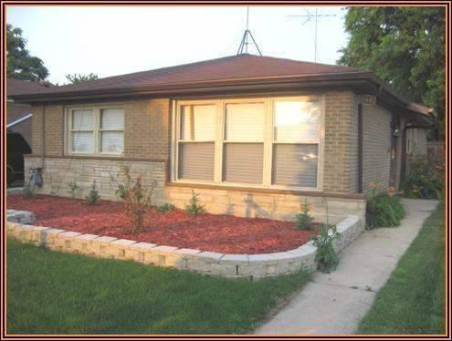 12841 S Saginaw, Chicago, IL 60633 Hegewisch