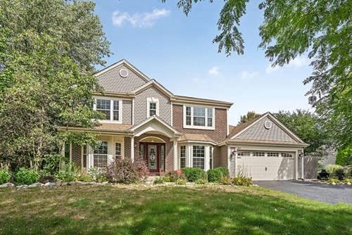 515 Surrey Ridge, Cary, IL 60013