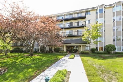 8640 Waukegan Unit 326, Morton Grove, IL 60053