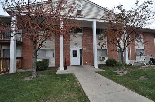1557 Jill Unit 203, Glendale Heights, IL 60139