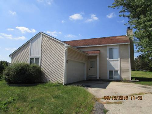 2860 Conifer, Aurora, IL 60502