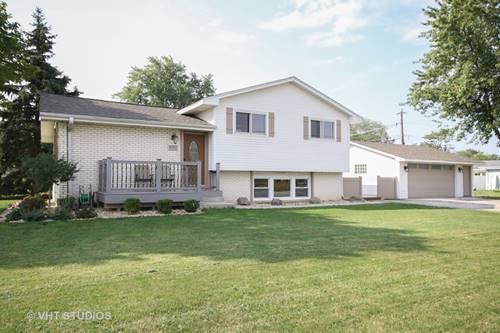 16702 Highview, Orland Hills, IL 60487