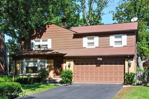 138 Wilmette, Glenview, IL 60025