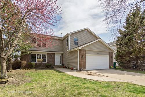 1337 Rose, Buffalo Grove, IL 60089