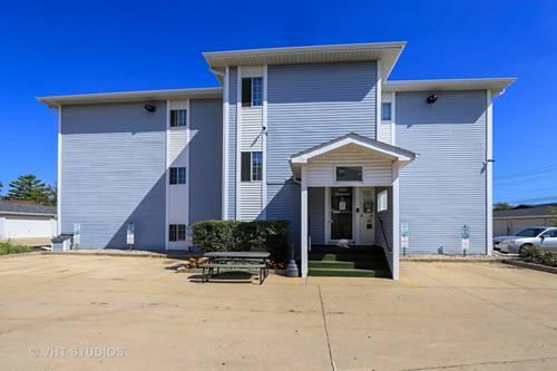 3130 W Monroe Unit 306, Waukegan, IL 60085