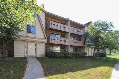 6 Parkside Unit 6, Vernon Hills, IL 60061