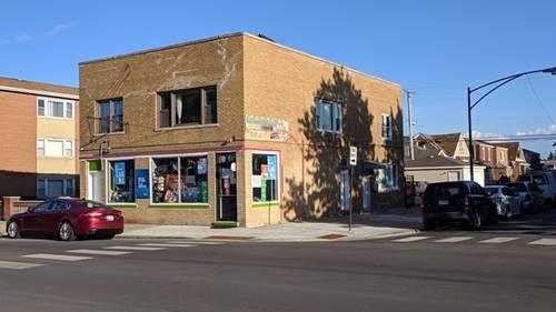 4425 W 55th Unit 1R, Chicago, IL 60632 West Elsdon