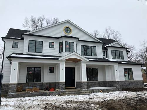1454 Woodlawn, Glenview, IL 60025